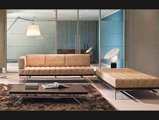 Couch- & Lounge-Tische