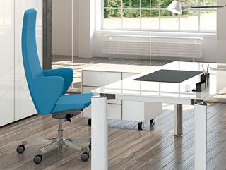 Sitzmöbel & Lounge