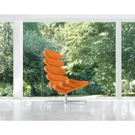 AIRONE-Relax 01 exklusiver Relax-Sessel, modern einzigartiges Design