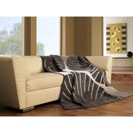 s-9-01  Ledersofa, 3-Sitzer, Lounge-Sofa, individuell, schnelle Lieferung