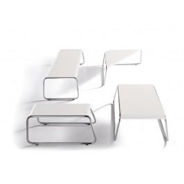 tl-6 08 Design Lounge-Tisch, Wartezimmer, Couch- und Kaffeetisch