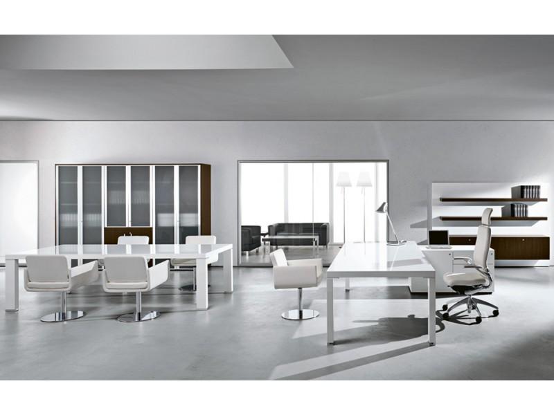 b rom bel wei lackiert. Black Bedroom Furniture Sets. Home Design Ideas