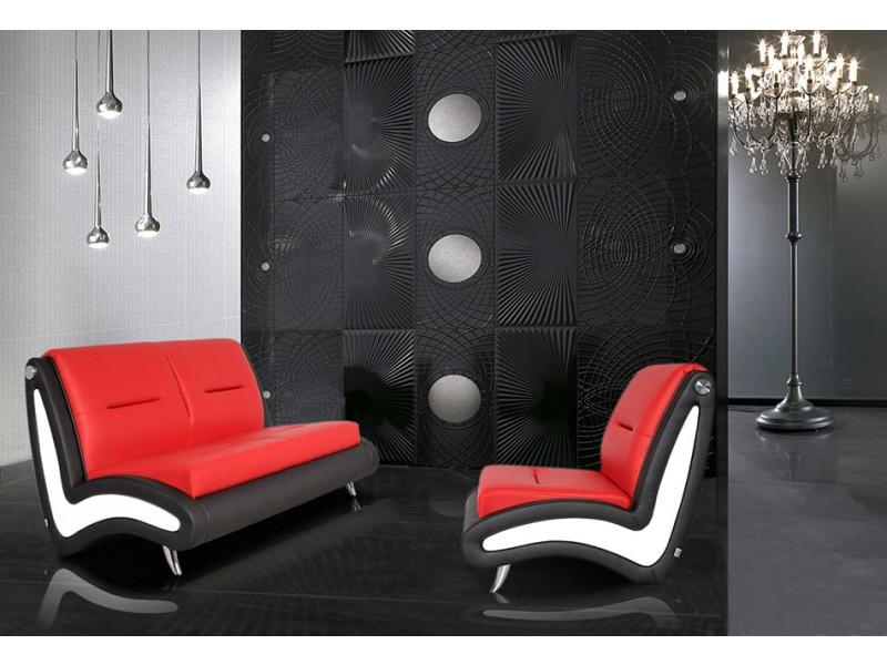 Lounge Sessel Hide Belta Design Emotionen U2013 Topby, Attraktive Mobel