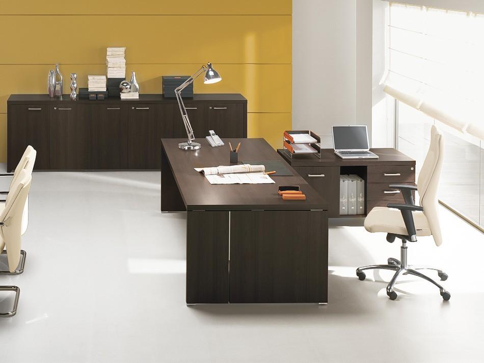 erfreut chefzimmer b rom bel galerie die kinderzimmer design ideen. Black Bedroom Furniture Sets. Home Design Ideas