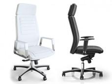 c-3 Chefdrehstuhl, Chefsessel, hochwertiger Bürosessel