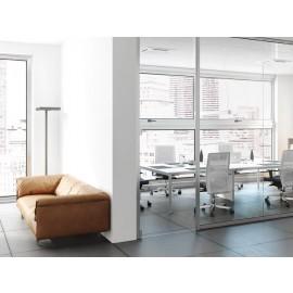 5th-Element 04 Konferenzmöbel, Meetingtisch, Besprechungstisch für Tagungsräume
