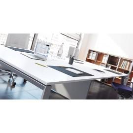 5th-Element 08 Details, Designer Konferenztisch