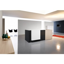 Riga 09 Design Theke
