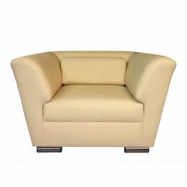 s-9  03  hochwertiger 1-Sitzer, Design Lounge Sessel, sehr bequem und preiswert