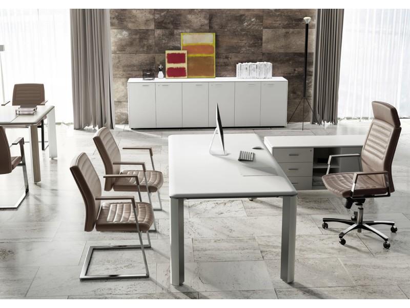 Büromöbel Chefbüro - Design