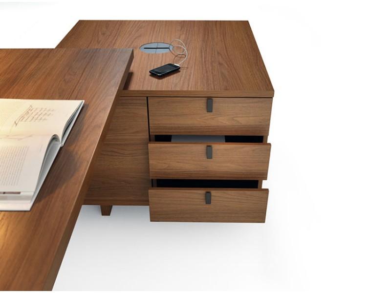 schreibtisch modern polarisierendes design lithos au ergew hnliche m bel f r ihr b ro. Black Bedroom Furniture Sets. Home Design Ideas