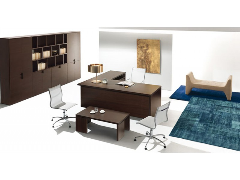 schreibtisch modern polarisierendes design lithos au ergew hnliche m bel f r ihr b ro. Black Bedroom Furniture Sets. Home Design Ideas