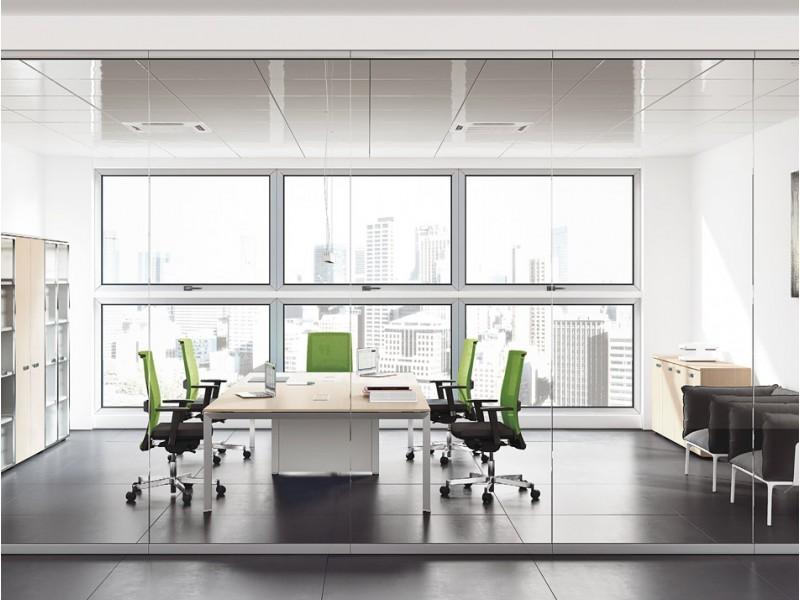 5TH - ELEMENT - Design Meeting- und Konferenz-Möbel ...