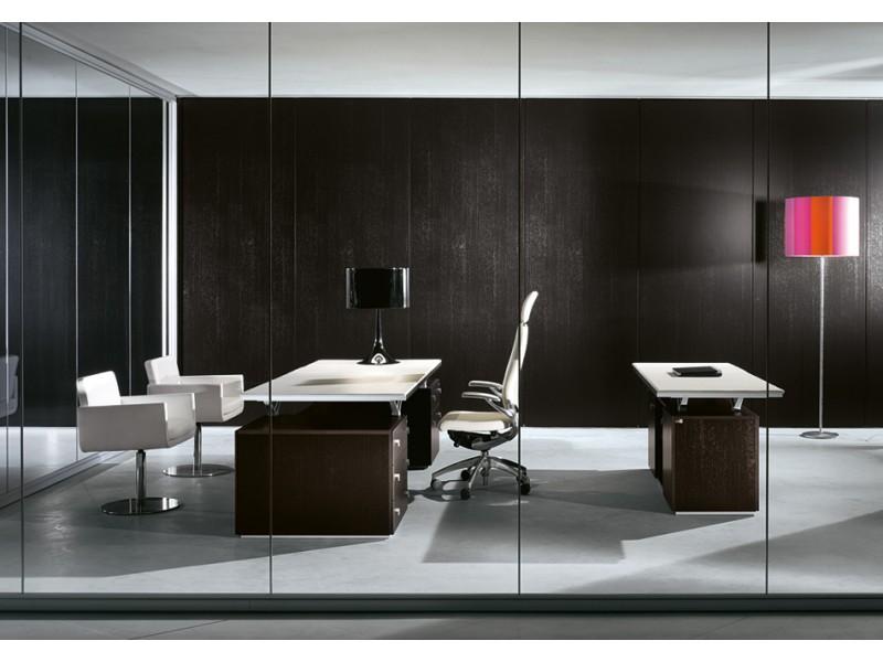 Chefb 252 Ro Schreibtisch Im Moderen Design Exklusives