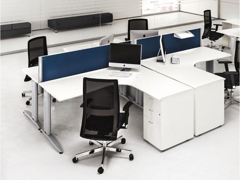 FORMAT - Office-Maker, individuelle Schreibtisch, Meeting und ...