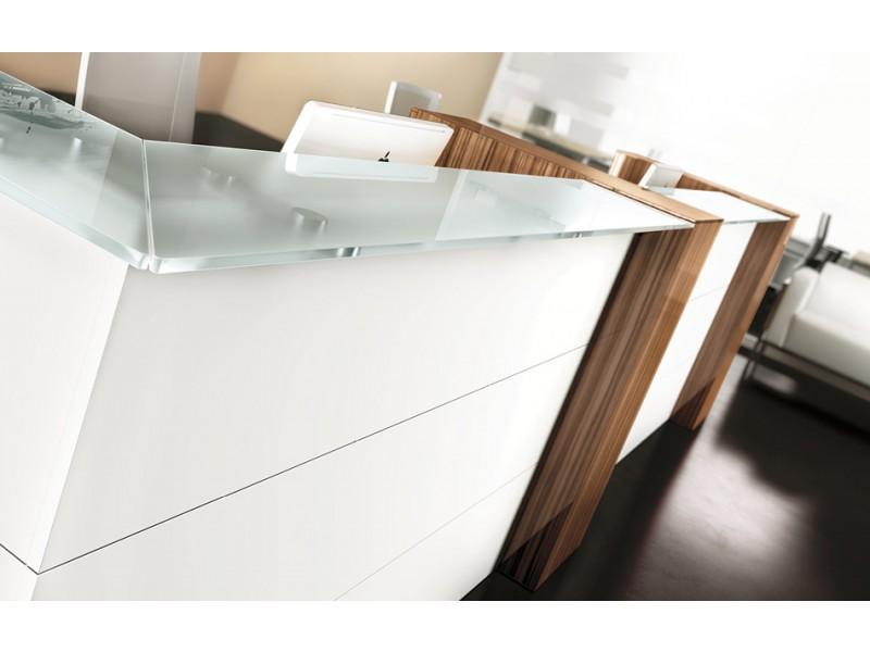 Design Aus Glas Rezeption Bilder Images. Best Design Aus Glas ...