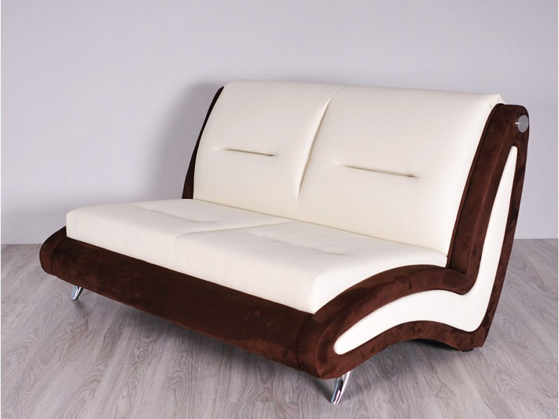 couch relax sofa 2 sitzer