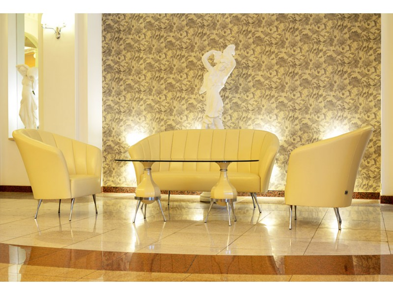designer sessel sofa 2 3 sitzer s 8 klassisch in hochwertigen leder. Black Bedroom Furniture Sets. Home Design Ideas