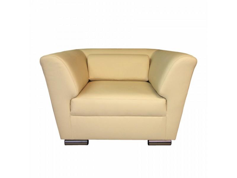 b ro leder sofa 1 2 3 sitzer erh ltlich s 9. Black Bedroom Furniture Sets. Home Design Ideas