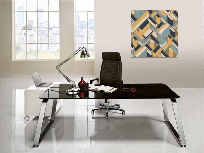 Buro Schreibtisch Designs Steigern Moderne Buro Schreibtisch