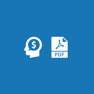 Ukamo Bestellung Ablauf Schritt 2 Produktinformationen