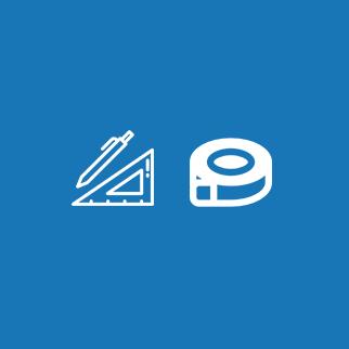 Ukamo Bestellung Ablauf Schritt 3 Planung