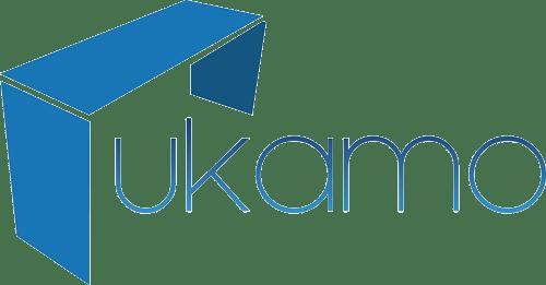 UKAMO - Design & Qualitäts-Möbel.