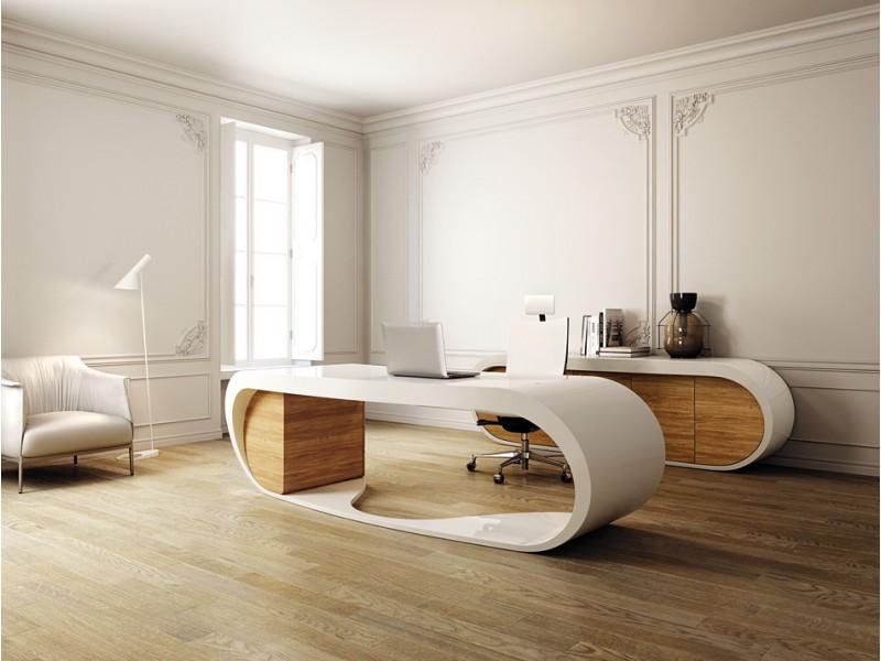 Design Chefzimmer Programm Goggle Desk