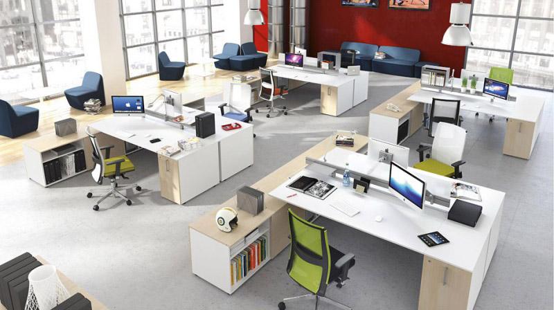 Tipps Bodenbelag Für Büro : 5 tipps f r den n chsten b ro umzug ~ Michelbontemps.com Haus und Dekorationen