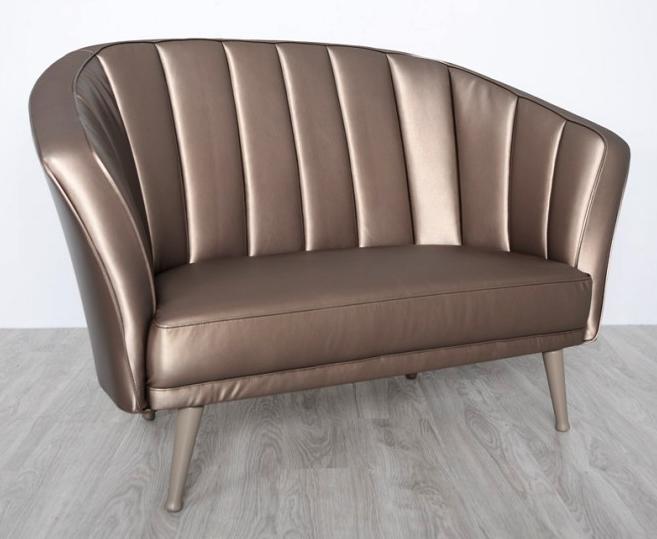 S8 Design Sofa Büromöbel von Ukamo