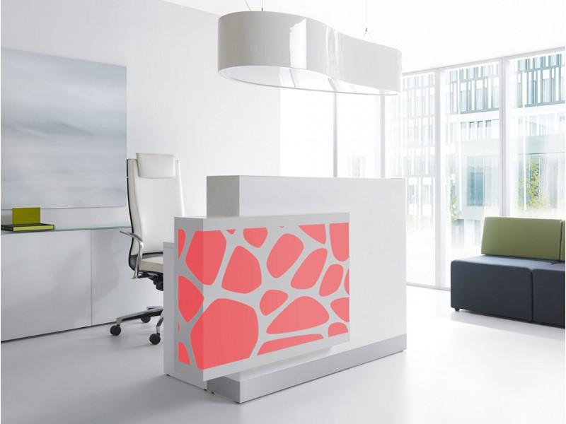 Design Lampe Ellipe von ukamo