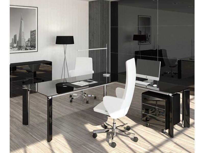 FILL HG Designermöbel von ukamo
