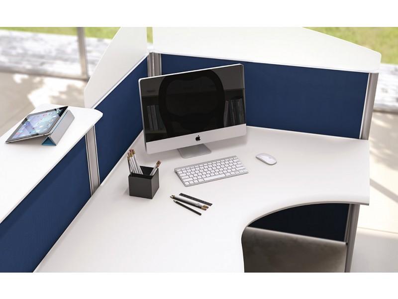 Format Design Schreibtisch von ukamo