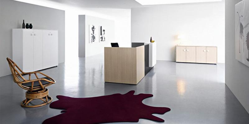 Riga Design Büro von ukamo.de