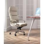Diese Bürostühle sind für Buchhalter wichtig