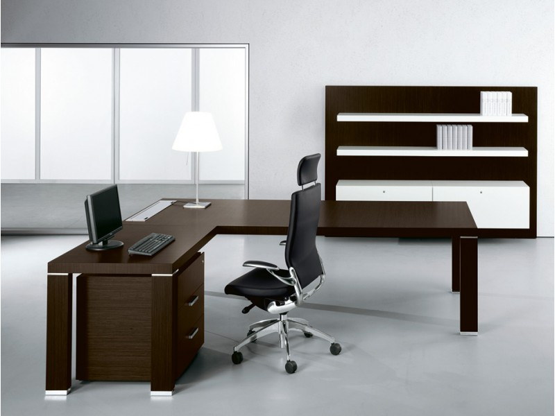 neues b ro einrichten mit diesen 3 tipps gelingt es garantiert. Black Bedroom Furniture Sets. Home Design Ideas