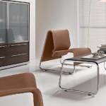 Architekten aufgepasst: So optimieren Sie das Büro für Ihre Kunden