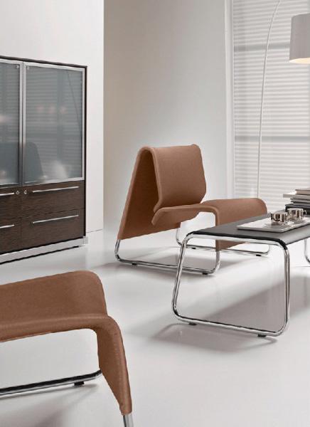 Designer-Lounge tl-6