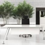 Stil & Design: Wie wirken welche Möbel auf meine Kunden?