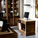 Heizung im Büro: Das müssen Sie beachten, damit Ihre Möbel nicht leiden