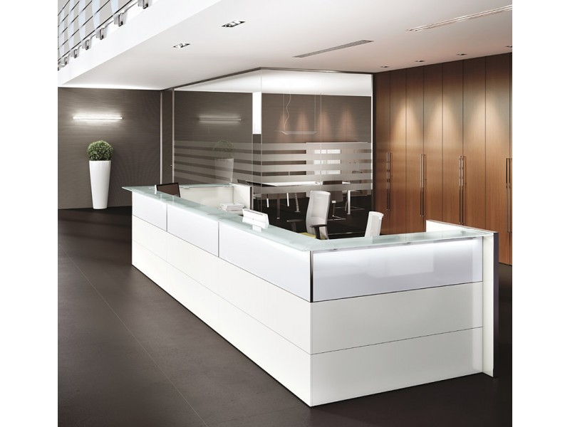 apotheken einrichtung empfang traversen und diskretionsabstand f r ein gutes gesch ft. Black Bedroom Furniture Sets. Home Design Ideas