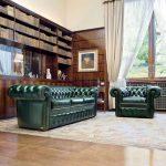 Wie Architekten das Haus einrichten: Diese Möbel sollten Sie zur Liste hinzufügen