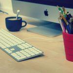 Ihr Büro: Einrichtungstipps für den Bedarf beim Startup