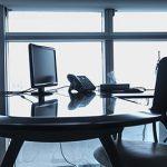 Bürokonzept: So sollte Ihr Office aufgebaut sein