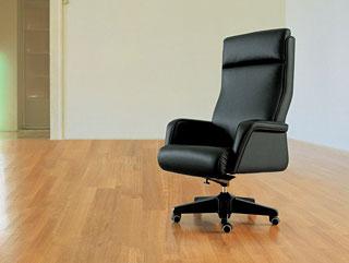 Bürostühle / Chefsessel