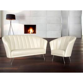 s-8  01 Design Sofa, Sessel, exklusiv außergewöhnliche Loungemöbel