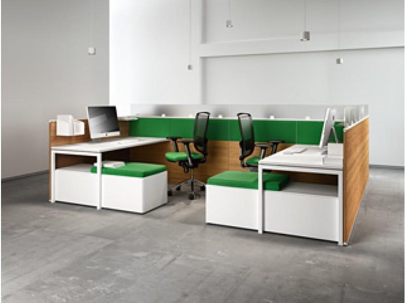sch n b rom bel empfang ideen hauptinnenideen nanodays. Black Bedroom Furniture Sets. Home Design Ideas