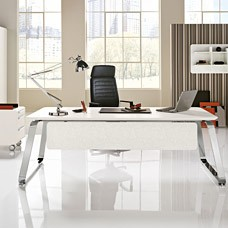 m bel f r chefzimmer chefb ro hochwertig individuell. Black Bedroom Furniture Sets. Home Design Ideas