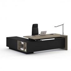 ELITE - moderne Manager Möbelkollektion