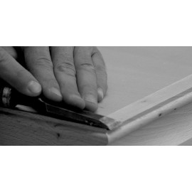 art&moble Details liebevoller Handarbeit